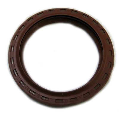 CORTECO Oil Seal Front Cover Crankshaft for Land Rover TD5 Discovery Defender ERR5992