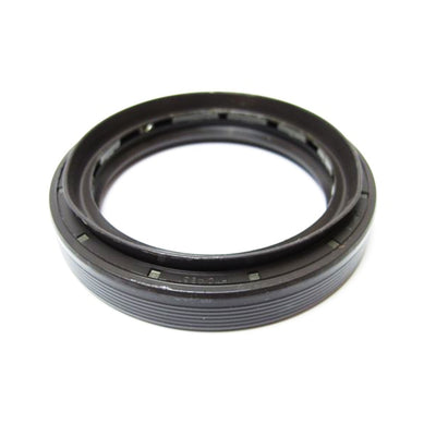 Diff Pinion Oil Seal Front or Rear Land Rover Defender Range Rover P38 FTC4851
