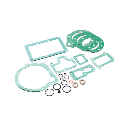 Transfer Case Gasket & Seal Kit for Land Rover LT230 Def Disco RRC A/M RTC3890