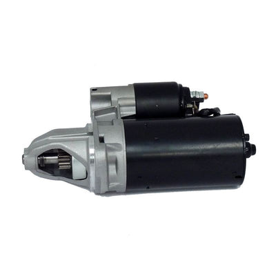 Starter Motor V8 3.5 3.9 4.0 4.6 Land Rover Discovery 1/2 Range Rover & P38 DENSO NAD101490