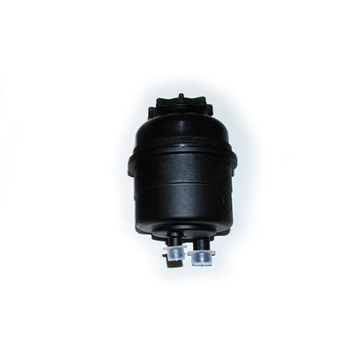 ZF Power Steering Reservoir Land Rover Discovery Defender 300Tdi QFX000030