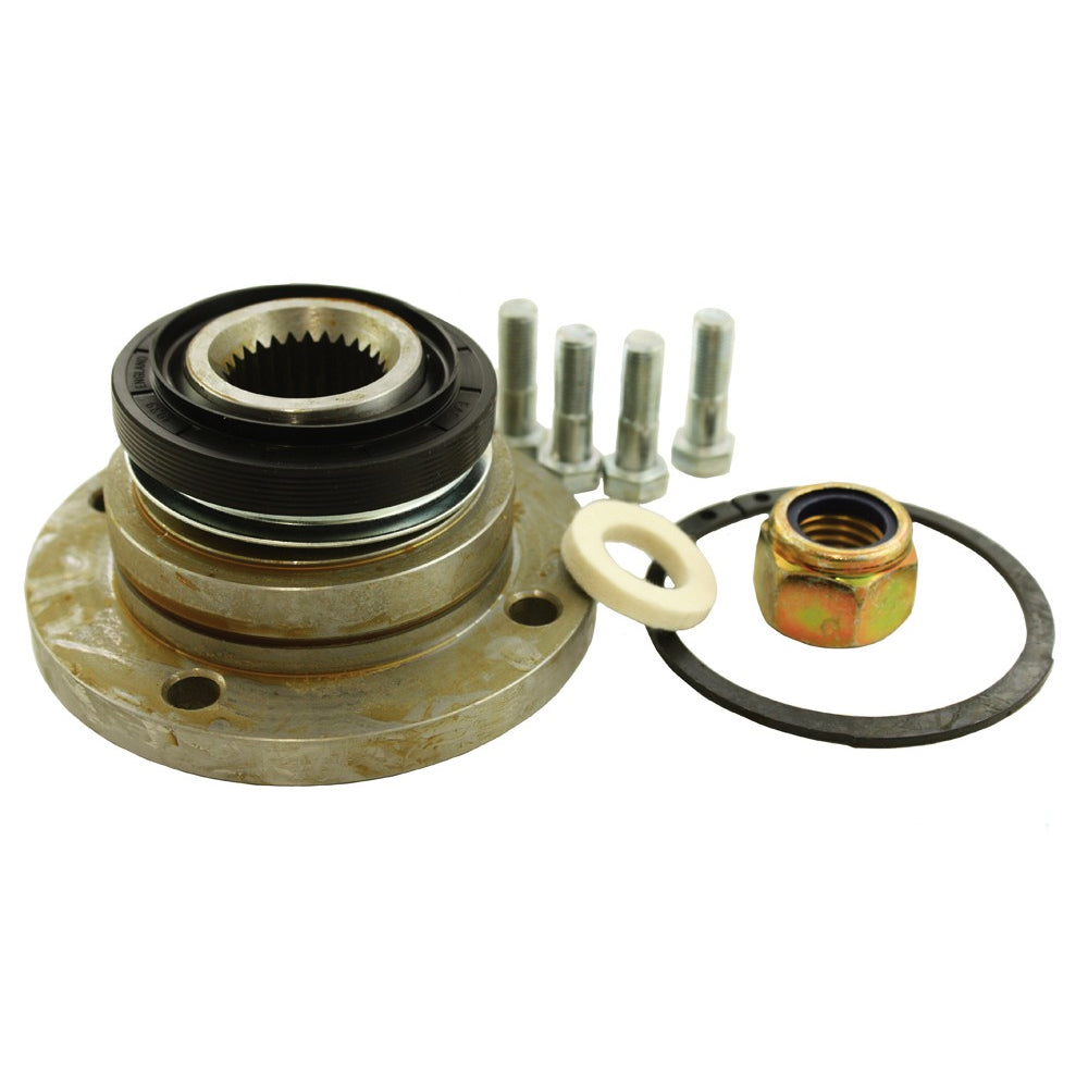 Transfer Case Parts 4wd Industries Land Rover Discovery 300tdi Engine Diagram Water Pump