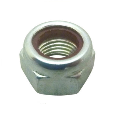 1 x Land Rover Propshaft Nut for Discovery Defender RR Series 1/2/2a/3 NZ60604