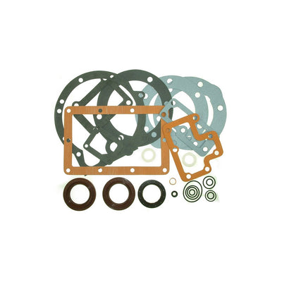 Transfer Case Gasket & Seal Kit Land Rover LT230 Defender Discovery RRC RTC3890