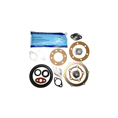 Swivel Kit No Housing Land Rover Discovery 1 Range Rover Classic 1992- DA3165P