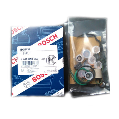 GENUINE BOSCH Injection Pump Repair Kit Land Rover Discovery 300Tdi 1467010059