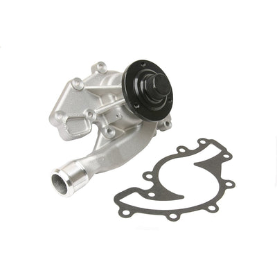 Land Rover V8 Discovery 1 & 2 Range Rover P38 Water Pump STC4378