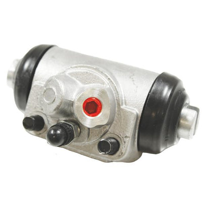 Brake Wheel Cylinder LH Land Rover Series 1 2 2a 3 243297