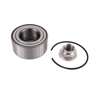 Wheel Hub Bearing Front or Rear Land Rover Freelander 1 to 2001 ANR5861
