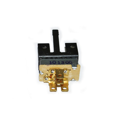 GENUINE Heater Switch for Land Rover Discovery 1 Range Rover Classic PRC6314