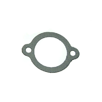 Thermostat Gasket Land Rover V8 Range Rover Classic Discovery 1 ERR2429