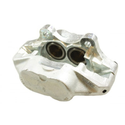 Brake Caliper LH Front Land Rover Discovery 1 1994-98 Solid Disc Brakes STC1963