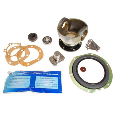 Swivel Housing Kit Land Rover Series 2A & 3 DA3181