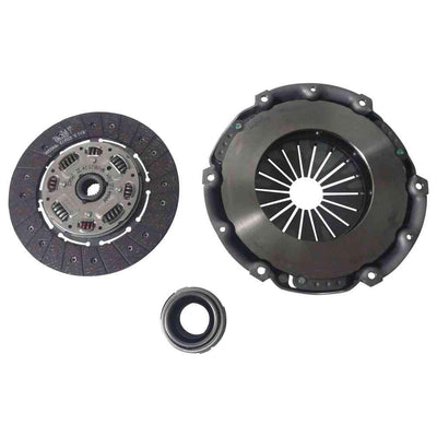 AP Clutch Kit for Land Rover Discovery 1 Defender 200Tdi 300Tdi STC8358 LR009366