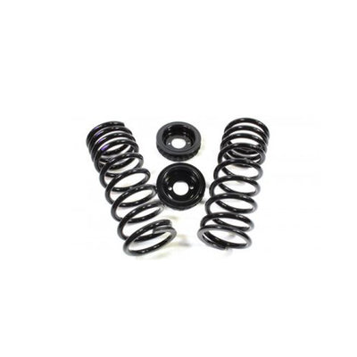 Terrafirma Air to Coil Suspension Conversion Kit Land Rover Discovery 2 TF225