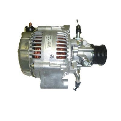 Alternator Land Rover TD5 Defender Discovery 2 ERR6999 Denso