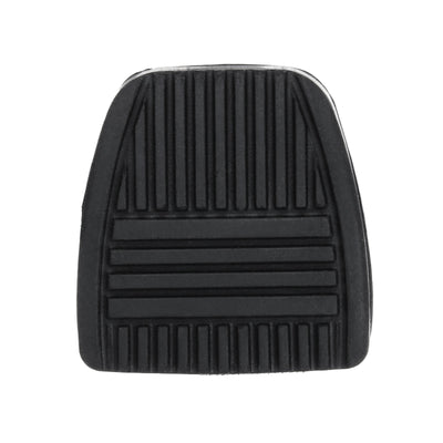 Brake / Clutch Rubber Pedal Pad for Landcruiser Hilux 4Runner 31321-14020