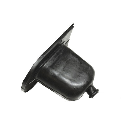 Hi Low Gear Lever Boot for Land Rover Series 2 & 3 338871