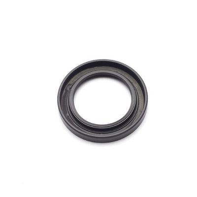 CORTECO Gearbox Output Oil Seal ZF Auto Land Rover Discovery 1 2 RR RTC4650