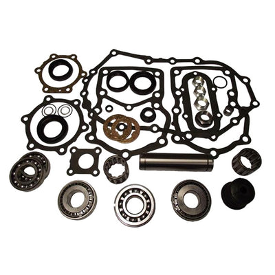 Transfer Case Kit for Toyota Landcruiser 78 79 Series 36110-T/CASE/5