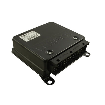 ECU for Traction Control & ABS Brakes Land Rover Defender '99-06 WABCO SRD000110