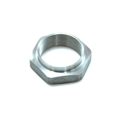 Wheel Bearing Axle Lock Nut for Land Rover Defender RFD100000