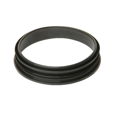 Fuel Pump Sealing Ring for Range Rover Classic P38 Discovery 1 NTC5859