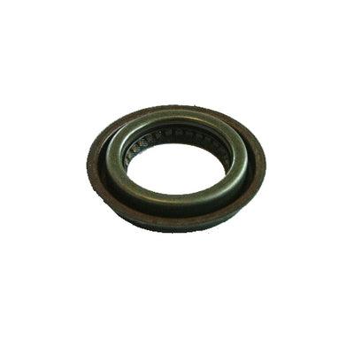 IRD Output Driveshaft Oil Seal Land Rover Freelander 1 1996-06 UNG100060L