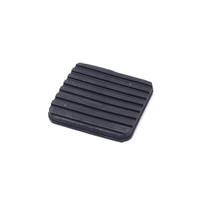 Brake Pedal Rubber Pad for Land Rover 90/110 NRC9224