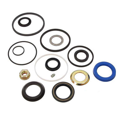 Power Steering Box Seal Kit Land Rover Discovery 1 Defender RR Classic STC2847