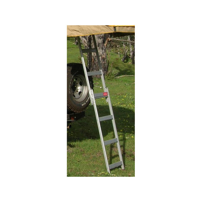 Replacement Ladder suit Eezi Awn Roof Tent RTZ13