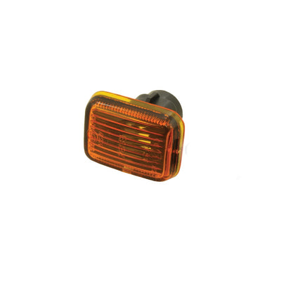 Blinker Indicator Side Land Rover Discovery 1 Defender Range Rover P38 PRC9916