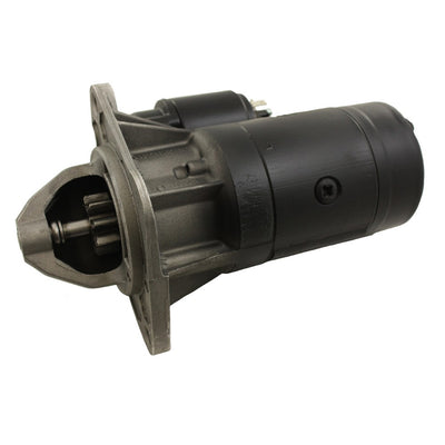 Starter Motor BOSCH for Land Rover 200Tdi 300Tdi Defender Discovery NAD500210