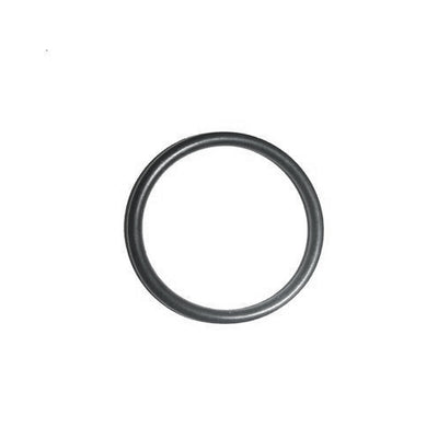 Oil Filter Thermostat Adaptor O-Ring Land Rover 200Tdi 300Tdi Defender Discovery 1 ERC5913