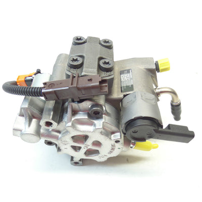 VDO High Pressure Fuel Injection Pump for Land Rover 2.7L TDV6 LR017367