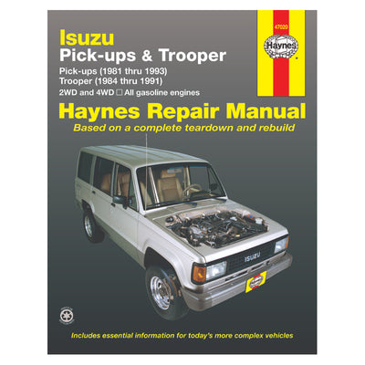 books manuals 4wd industries rh 4wdindustries com au Mahindra Tractor Parts List Mahindra Tractor Parts List