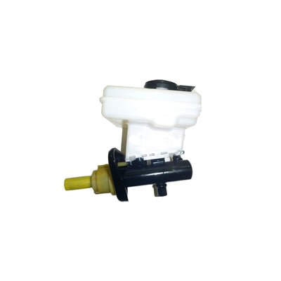 Brake Master Cylinder for Land Rover Discovery 2 SJC000100