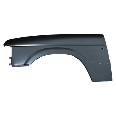 LH Front Outer Wing Panel for Land Rover Discovery 1 ALR9877