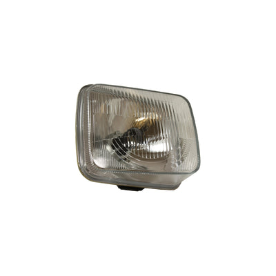 RH Right Hand Headlight Lamp for Land Rover Discovery 1 STC765