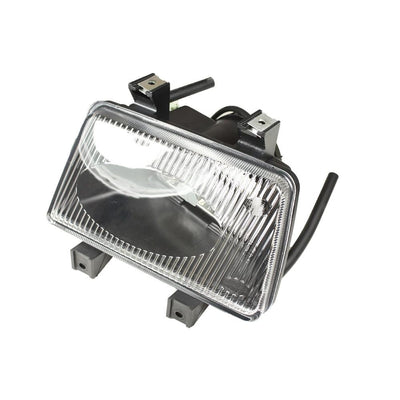 GENUINE Fog Light Lamp RH Front Range Rover P38 Right Driver Side XBJ100420