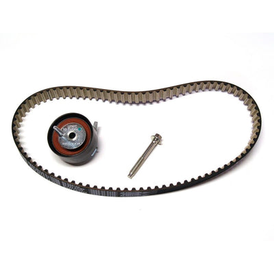 DAYCO Rear Timing Belt & Tensioner Kit Land Rover 2.7L Discovery 3 4 RRS 1324390