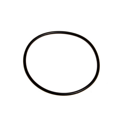 IRD O Ring Oil Seal Transfer Box to Gearbox Land Rover Freelander 1 TYX100490
