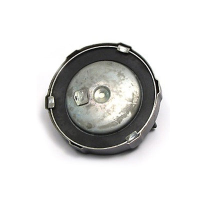 3 Tab Fuel Tank Filler Cap for Land Rover Series 3 NRC2538