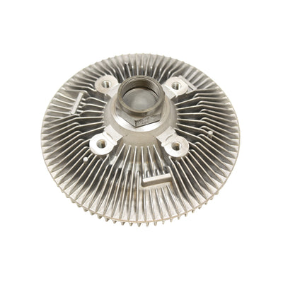 Viscous Coupling Fan Clutch Land Rover Discovery 1 V8 4.0l 3.9l 1994-99 ERR3443