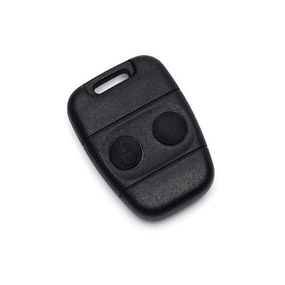 Remote Key Fob 315 MHz Land Rover Discovery Defender Freelander 98-00 YWX101230A