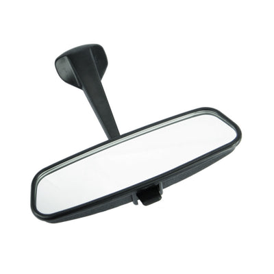 Land Rover Defender/Perentie Rear Vision Mirror Interior CTB500140