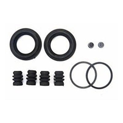 GENUINE Rear Brake Caliper Seal Kit LR Discovery 2 Range Rover P38 STC1909