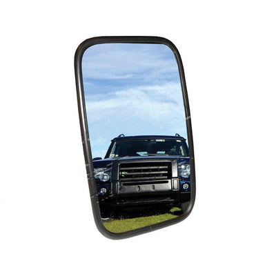 6x10.5 Mirror Head for Land Rover Defender DA4034