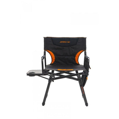 DARCHE FIREFLY CHAIR 050801411