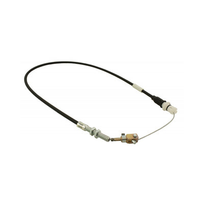 Kickdown Cable Land Rover V8 Discovery 1 Range Rover Classic Automatic RTC4854